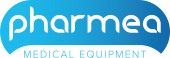 Pharmea-logo-transparent